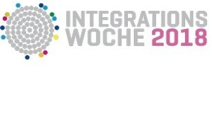 Integrationswoche 2018