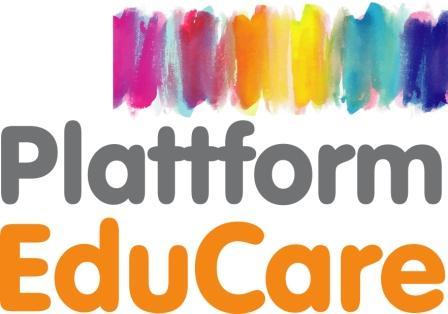 Plattform EduCare